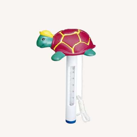 Thermomètre animaux