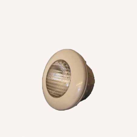 Projecteur piscine halogène 300 W